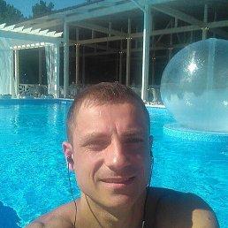 Артем, 36 лет, Нижний Новгород