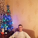 Фото Иван, Астрахань, 30 лет - добавлено 8 октября 2020 в альбом «Мои фотографии»