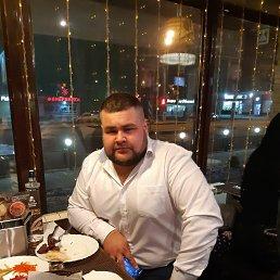 Антоха, Волгоград, 29 лет