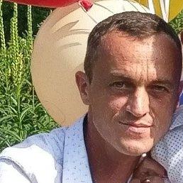 Олег, 37 лет, Любомль