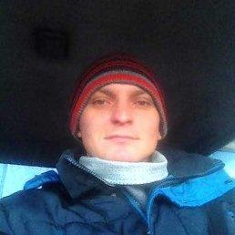 Павел, Мариуполь, 34 года