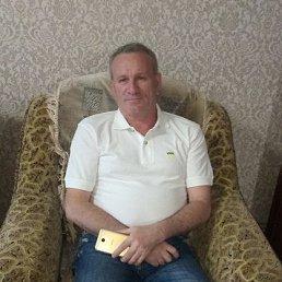 Николай, 57 лет, Стаханов