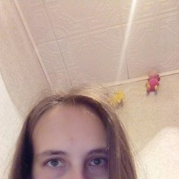 Ольга, 24 года, Якутск