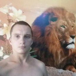 Макс, 23 года, Вольногорск