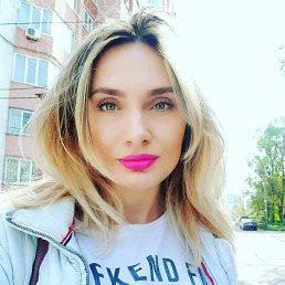 Joli, 30 лет, Киев