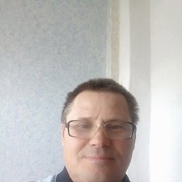 Фото Владимир, Мучкапский, 52 года - добавлено 15 декабря 2020