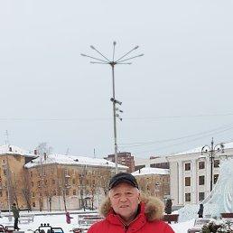Роман, 54 года, Тольятти
