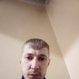 Вова, 32 года, Омск