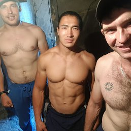 Евгений, 36 лет, Сумы