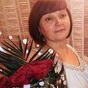 Фото Ирина, Саратов, 53 года - добавлено 4 сентября 2020
