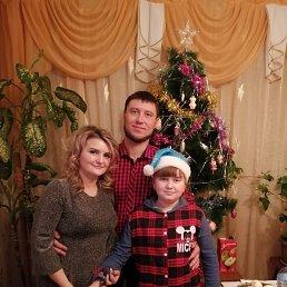 Андрей, Кокшетау, 36 лет