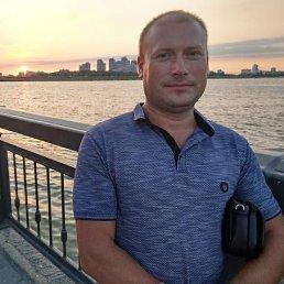 Вячеслав, 37 лет, Жуковский
