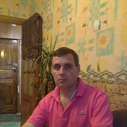Евгений, 40 лет, Островец