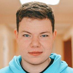 Никита, 22 года, Нижнекамск