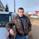 Фото Александр, Магадан, 44 года - добавлено 19 ноября 2020