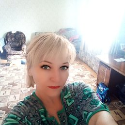 Анастасия, Уфа, 29 лет