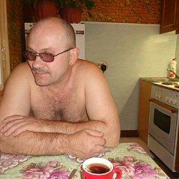 Андрей, 49 лет, Барнаул