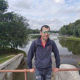 Алекс, 24 года, Домодедово
