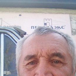 Анатолий, 64 года, Краснодон