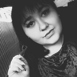 Анна, 29 лет, Чехов