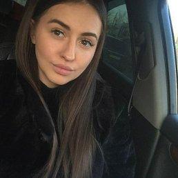 Инна, 29 лет, Ужгород