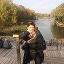 Фото Инна, Москва, 53 года - добавлено 9 октября 2020