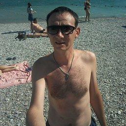 Александр, 32 года, Пугачев