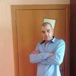 Александр, 36 лет, Калманка