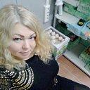 Фото И, Москва, 30 лет - добавлено 17 октября 2020 в альбом «Мои фотографии»