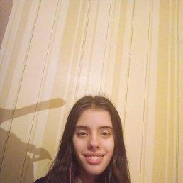 Вероника, 17 лет, Таллин