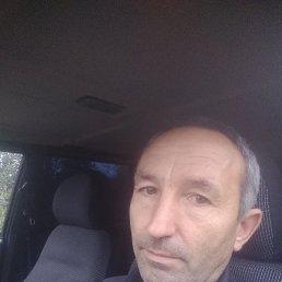 Виктор, 52 года, Глазов