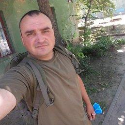 Саша, 37 лет, Курахово