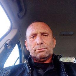 Вячеслав, Лермонтов, 51 год