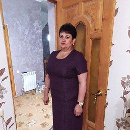 Евгения, 55 лет, Кировск