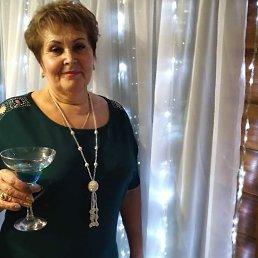 Светлана, 60 лет, Миасс