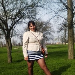 Роза, 36 лет, Беляевка