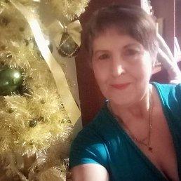 Зинаида, 64 года, Великие Луки