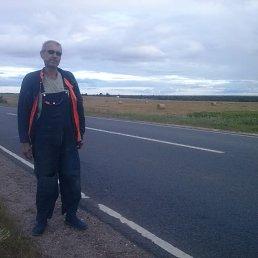 Михаил, 45 лет, Талдом