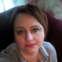 Светлана, 44 года, Брянск