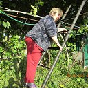 Фото Татьяна, Якутск, 59 лет - добавлено 14 сентября 2020