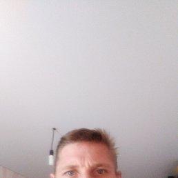 Александр, 40 лет, Богородицк