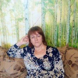 Эльза, 53 года, Липецк