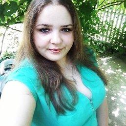 Танюша, 24 года, Винница