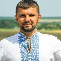 вадим, 30 лет, Котельники