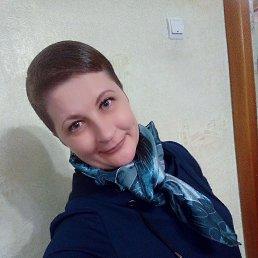 Юля, 44 года, Иркутск