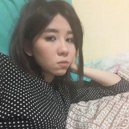 Элина, 20 лет, Ижевск