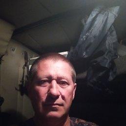 Валентин, 55 лет, Тамбов