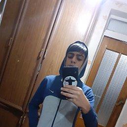 Ashot, 17 лет, Ереван