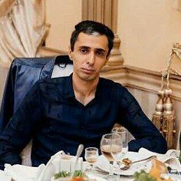 Гарик, Ставрополь, 29 лет