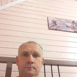 Дмитрий, 46 лет, Переславль-Залесский